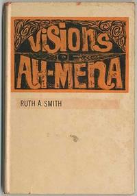 Visions of Ah-Mena