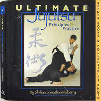 Ultimate Jujutsu: Principles & Practices