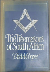 The Freemasons of South Africa