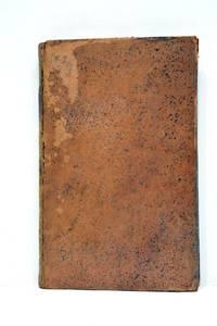 BIBLIOTHEQUE britannique; ou Recueil extrait des ouvrages anglais périodiques et autres,...