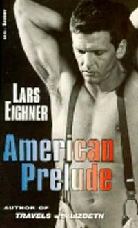 American Prelude