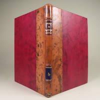 image of Catalogo de los Incunables Existentes en la Biblioteca de la Real Academia  de la Historia