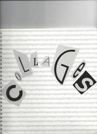 COLLAGES -Collections des musées de province, [ Exposition au Musée...