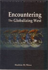Encountering the Globalizing West