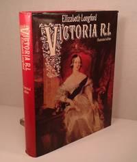 """""""Victoria R.I."""""""