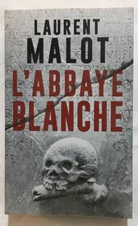 image of L' Abbaye Blanche
