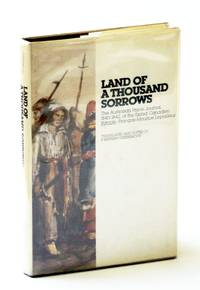 Land of a Thousand Sorrows: The Australian Prison Journal, 1840-1842, of the Exiled Canadien Patriote, François-Maurice Lepailleur (English and French Edition)