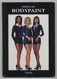 Bodypaint