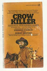 image of Crow Killer