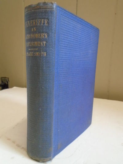 451 pp. The first book illustrated with stereographic views. Some copies have ads bound at the rear ...