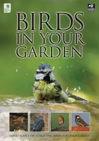 Birds in Your Garden (Rhs)