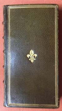 Q. Curtii Rufi Historiarum Libri, accuratissime editi