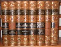 The Antiquities of England and Wales ( Complete in 8 Volumes, 631 Engraved Plates Including 18 Folding, 54 Hand Coloured County Maps )