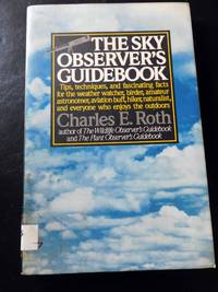 The Sky Observer's Guidebook