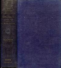 image of The History of the Christian Church from the Earliest Times to AD 461