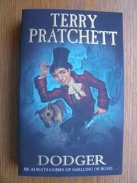 image of Dodger