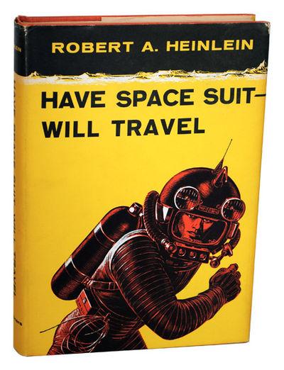 viaLibri ~ (1158016).....Rare Books from 1958