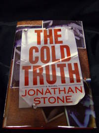 Cold Truth, The