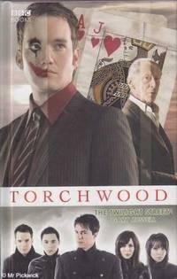 Torchwood: The Twilight Streets
