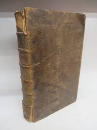 Origenis In Sacras Scripturas Commentaria. Quaecunque Graece Reperiri Potuerunt. Par Prior.