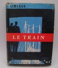 image of Le Train
