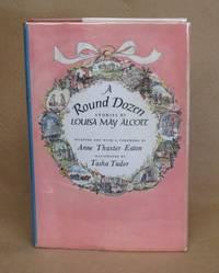 image of A Round Dozen