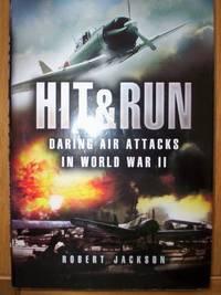 Hit and Run :