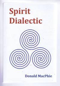 Spirit Dialectic
