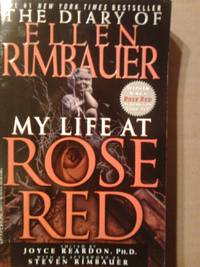 The Diary of Ellen Rimbauer. My Life at Rose Red
