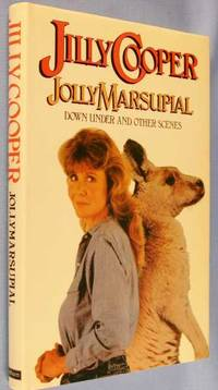 Jolly Marsupial, Down Under and Other Scenes