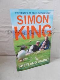 image of Shetland Diaries