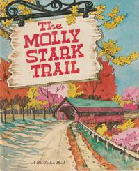 image of The Molly Stark Trail