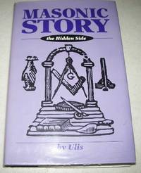 Masonic Story: The Hidden Side