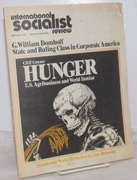 International Socialist Review [September 1974]
