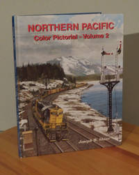 image of Northern Pacific Color Pictorial, Vol. 2