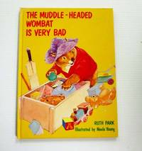 The Muddle Headed Wombat is Very Bad