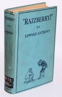 image of Razzberry!