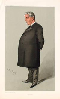 Australia  (Sir Edmund Barton)