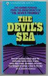 The Devil\'s Sea