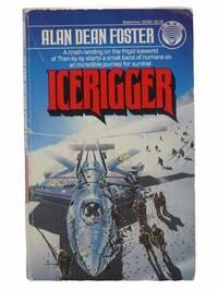 Icerigger