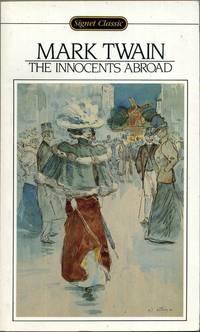 Innocents Abroad (Signet Classics)