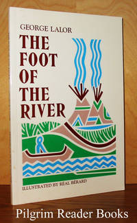 The Foot of the River