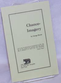 image of Chance-Imagery