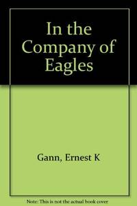 image of In the Company of Eagles