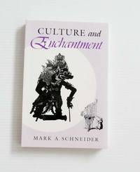 image of Culture and Enchantment