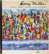 View Image 1 of 5 for Henry Miller: Watercolors / Drawings / and His Essay