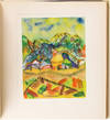 View Image 3 of 5 for Henry Miller: Watercolors / Drawings / and His Essay