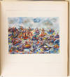 View Image 5 of 5 for Henry Miller: Watercolors / Drawings / and His Essay