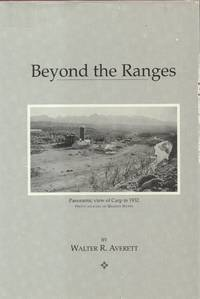 Beyond the Ranges