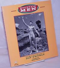 image of Mountain Men; the male photography of Don Whitman, Western Photography Guild